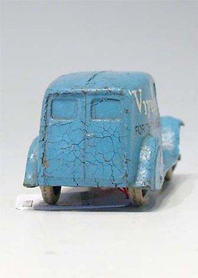Dinky Toys no.280A_3.JPG