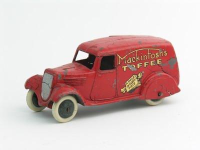 Dinky Toys no.280F.JPG