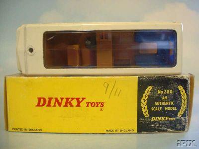 Dinky Toys no.280_2.jpg