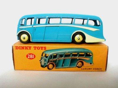 Dinky Toys no.281.JPG