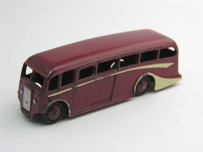 Dinky Toys no.281_3a.JPG