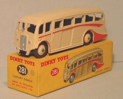 Dinky Toys no.281_other_neu.jpg