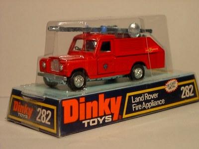 Dinky Toys no.282.JPG