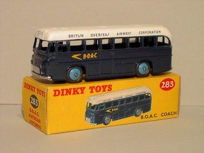 Dinky Toys no.283.JPG
