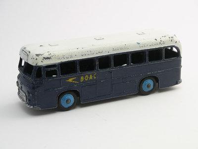 Dinky Toys no.283_1.JPG