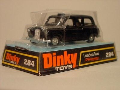 Dinky Toys no.284.JPG