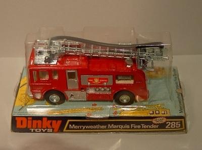 Dinky Toys no.285.JPG