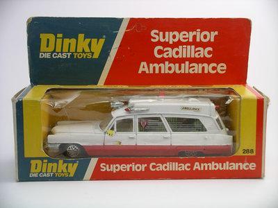 Dinky Toys no.288.JPG