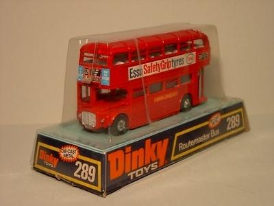 Dinky Toys no.289.JPG