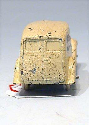 Dinky Toys no.28A_3.JPG