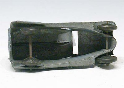Dinky Toys no.28B_2.JPG