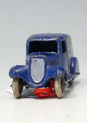 Dinky Toys no.28B_5.JPG