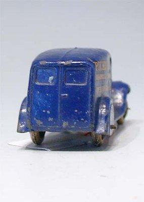 Dinky Toys no.28B_6.JPG