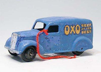 Dinky Toys no.28D.JPG