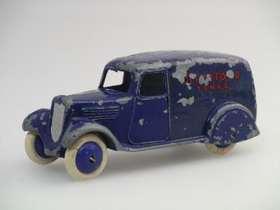 Dinky Toys no.28E.JPG