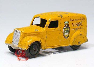 Dinky Toys no.28F.JPG