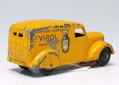 Dinky Toys no.28F_1.JPG