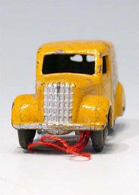 Dinky Toys no.28F_2.JPG