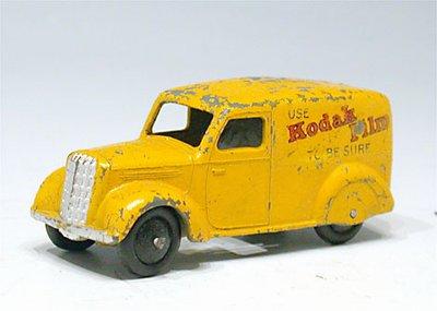 Dinky Toys no.28G.JPG