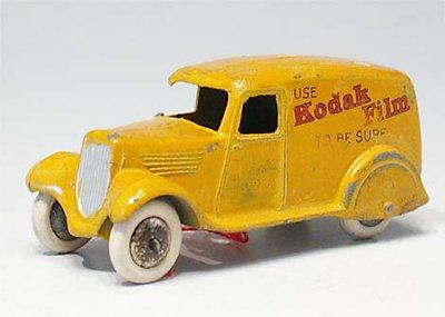 Dinky Toys no.28G_3.JPG