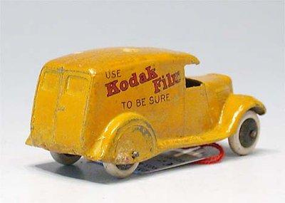 Dinky Toys no.28G_4.JPG