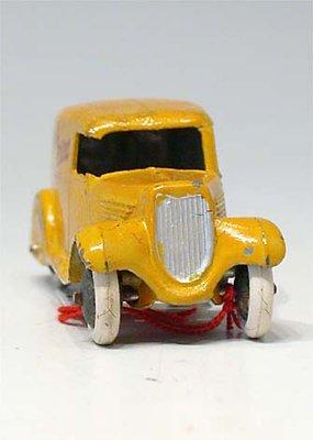 Dinky Toys no.28G_5.JPG