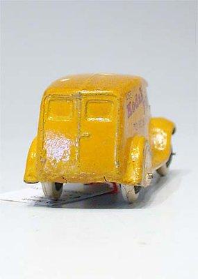 Dinky Toys no.28G_6.JPG