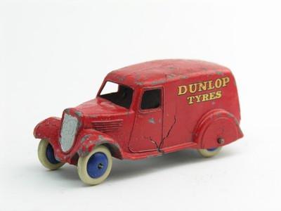 Dinky Toys no.28H.JPG