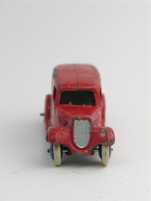 Dinky Toys no.28H_1a.JPG