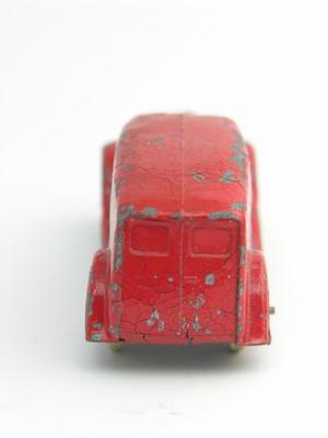 Dinky Toys no.28H_1b.JPG
