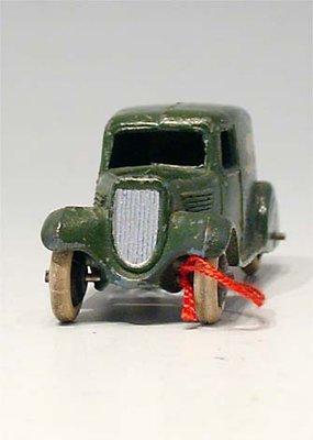 Dinky Toys no.28K_2.JPG
