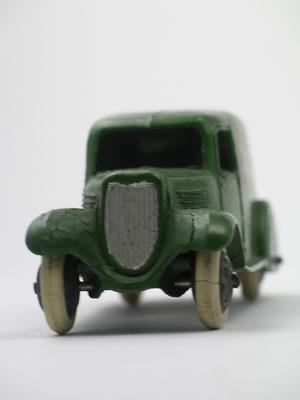Dinky Toys no.28N_2.JPG