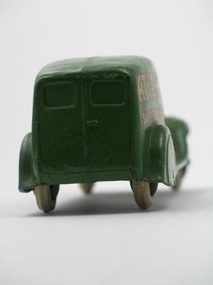 Dinky Toys no.28N_3.JPG