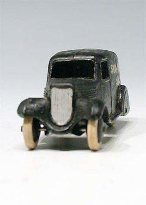 Dinky Toys no.28R_2.JPG