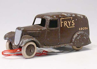 Dinky Toys no.28S.JPG