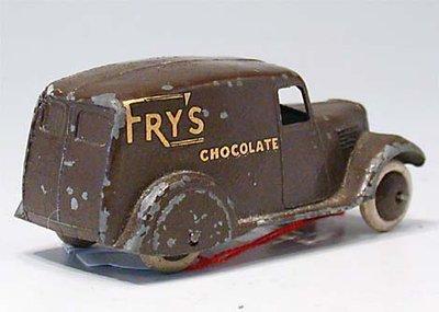 Dinky Toys no.28S_1.JPG