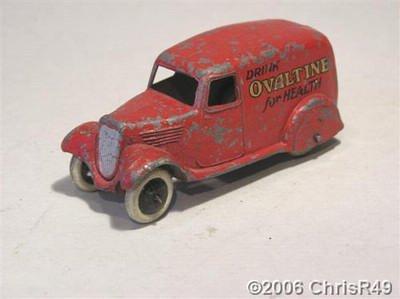 Dinky Toys no.28T_1.JPG