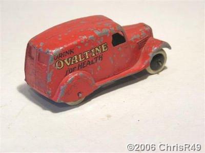Dinky Toys no.28T_1a.JPG