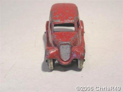Dinky Toys no.28T_1b.JPG