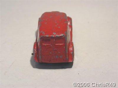 Dinky Toys no.28T_1c.JPG