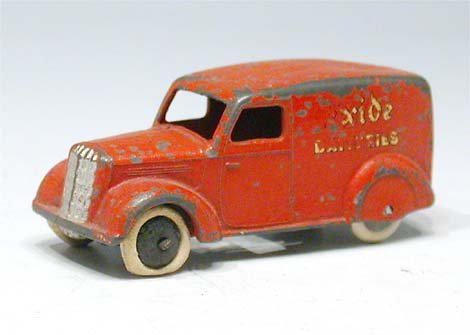 Dinky Toys no.28Y.JPG