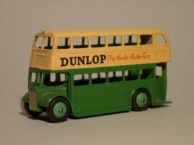 Dinky Toys no.290.JPG