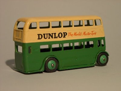 Dinky Toys no.290_1.JPG