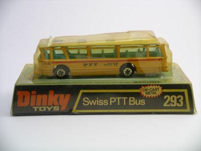 Dinky Toys no.293.JPG