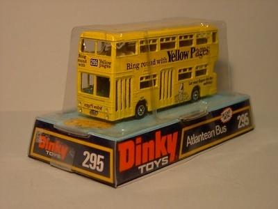 Dinky Toys no.295.JPG