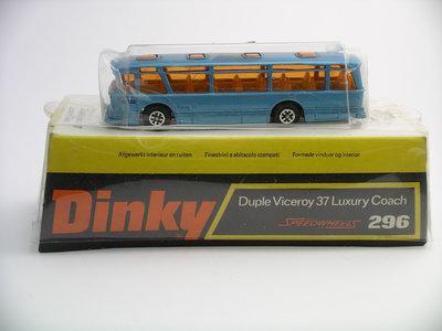 Dinky Toys no.296.JPG