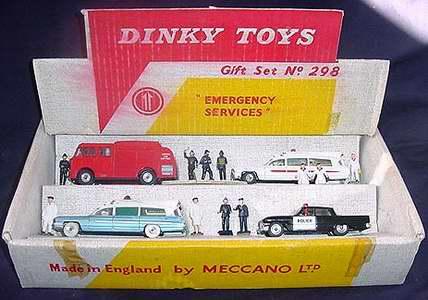 Dinky Toys no.298.JPG