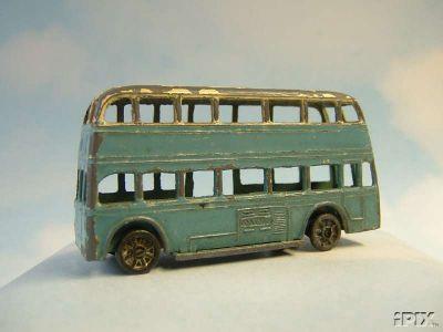 Dinky Toys no.29A.jpg