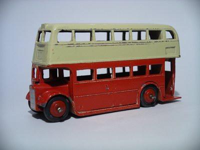 Dinky Toys no.29C.JPG