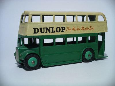 Dinky Toys no.29C_1.JPG